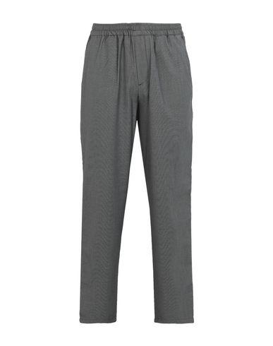 DANILO PAURA - 裤装