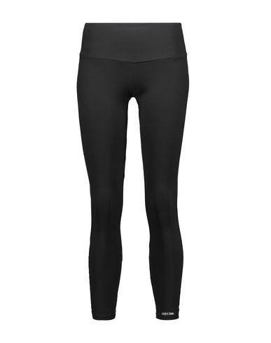 BODYISM Leggings in Black