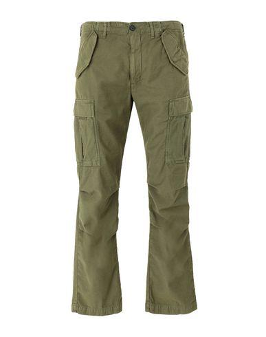 REDS - 工装裤