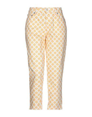 MIU MIU - 七分裤与裙裤