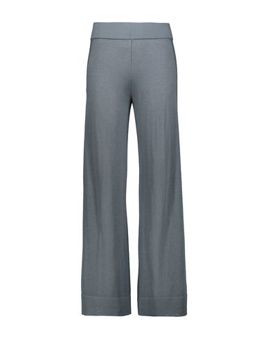 SOYER Casual Pants in Grey