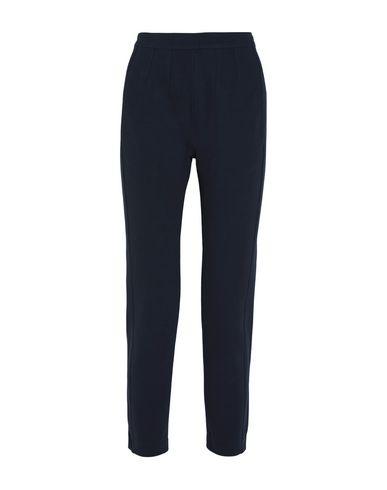 ATLEIN Casual Pants in Dark Blue