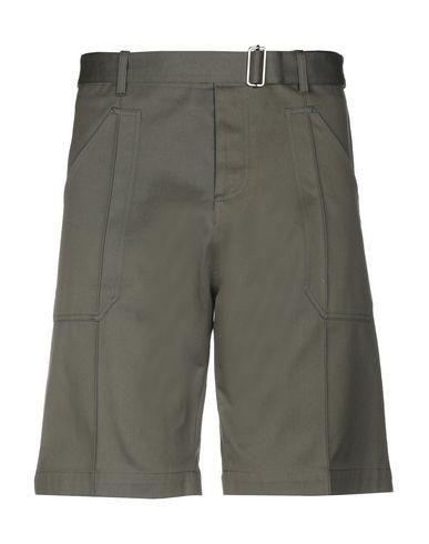 VALENTINO - 短裤 & 百慕大短裤