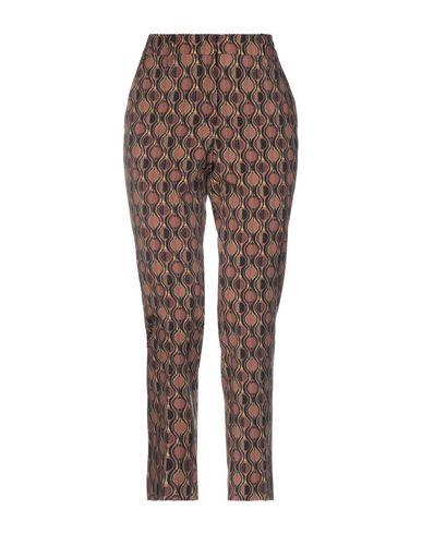 PRADA - 窄管裤