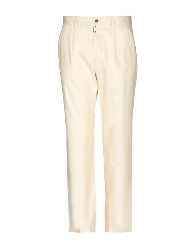 MAISON MARGIELA - 裤装