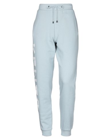 Kenzo Pants CASUAL PANTS