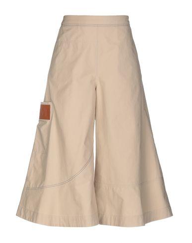 LOEWE - 七分裤与裙裤