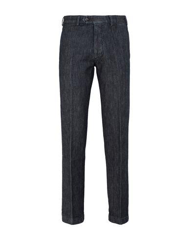 DOPPIAA - 牛仔裤