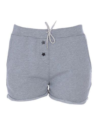 IN THE BOX Shorts & Bermuda in Grey