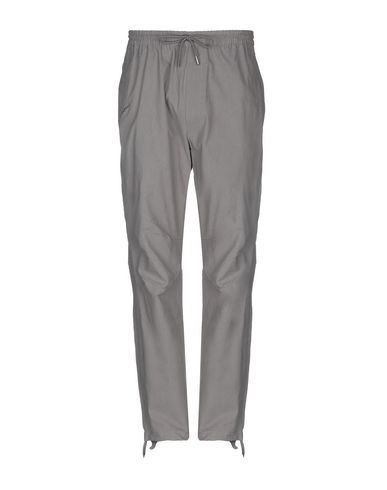 PUBLISH Casual Pants in Grey