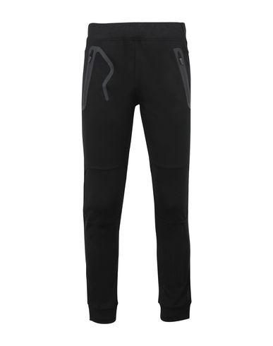 REDA REWOOLUTION - 裤装
