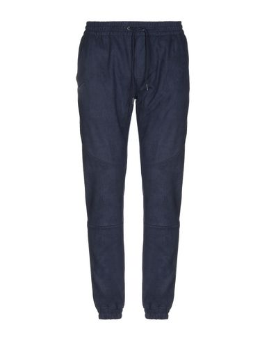 PUBLISH Casual Pants in Slate Blue