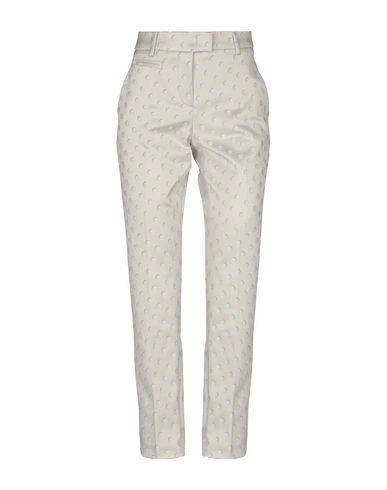 SEDUCTIVE Casual Pants in Beige