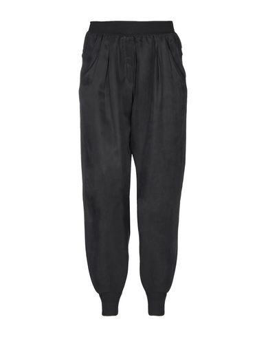 FREDDY Casual Pants in Black