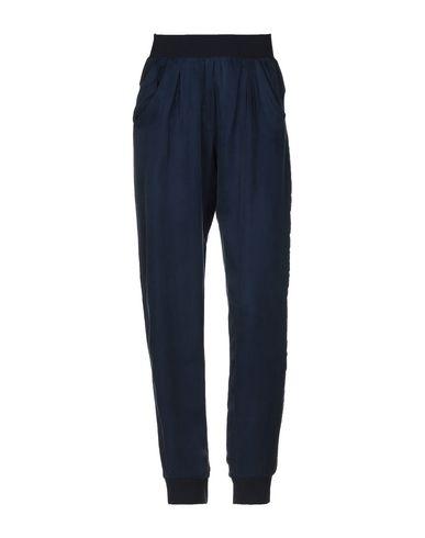 FREDDY Casual Pants in Blue