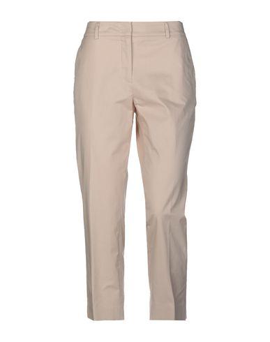 ARGONNE Casual Pants in Beige