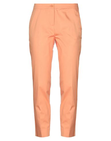 Etro Pants CASUAL PANTS