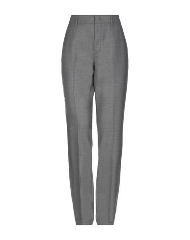 PRADA - 正装长裤