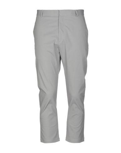JIL SANDER - 正装长裤