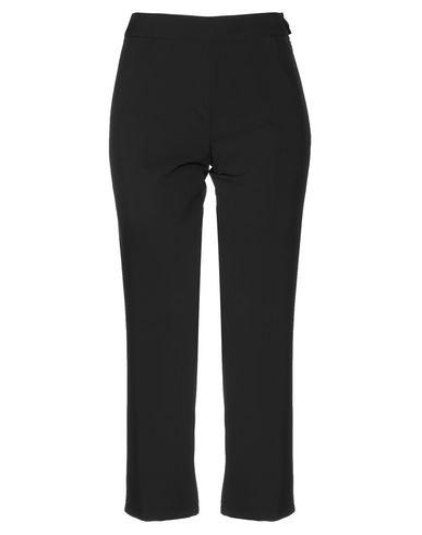 PRADA - 七分裤与裙裤