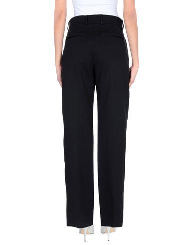 LOEWE - 直筒裤