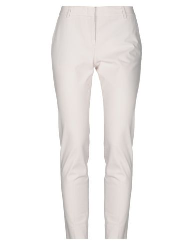 ARGONNE Casual Pants in Light Pink