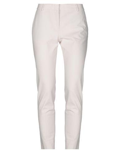 ARGONNE Casual Pants in Light Pink