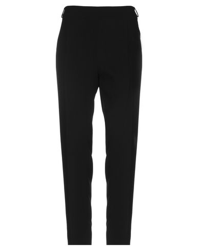 WEILL Casual Pants in Black