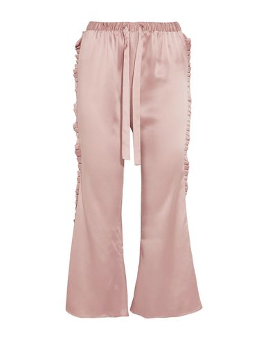 Maggie Marilyn Cropped pants & culottes