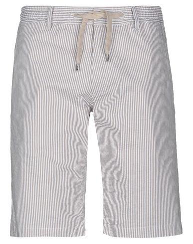 CRUNA Shorts & Bermuda in Beige