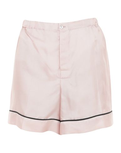 PRADA - 短裤 & 百慕大短裤