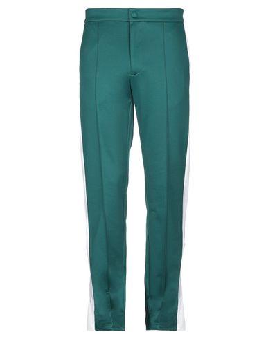 VALENTINO - 裤装