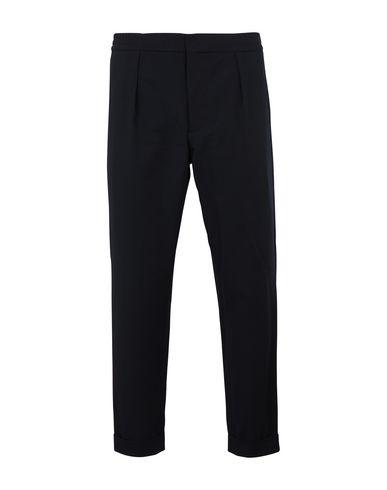 BARENA - 裤装