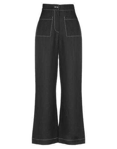 LOEWE - 喇叭裤