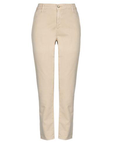 Ag Pants CASUAL PANTS