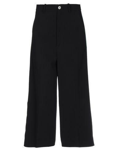 GUCCI - 宽腿裤
