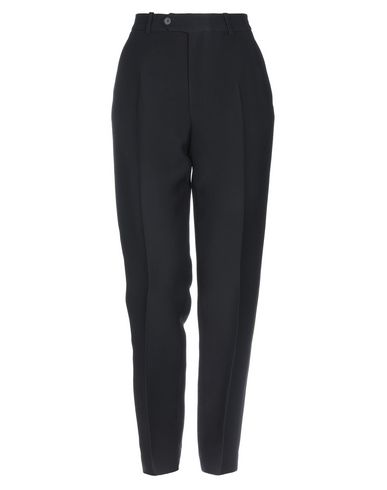 DIOR - 正装长裤