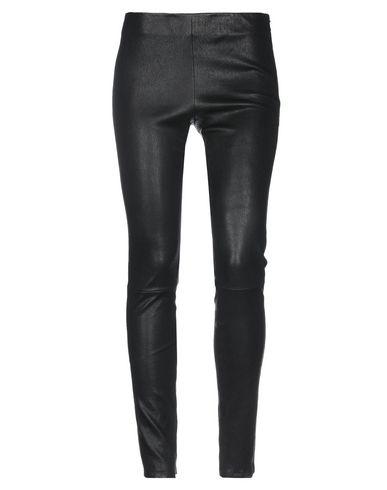 Saint Laurent Pants CASUAL PANTS