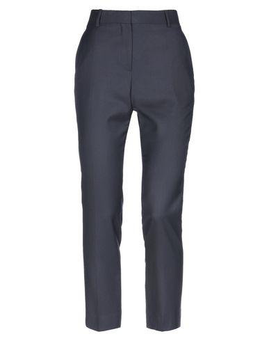Paul Smith Pants CASUAL PANTS