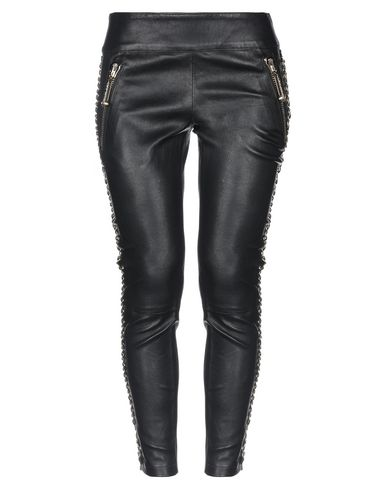 Philipp Plein Pants CASUAL PANTS