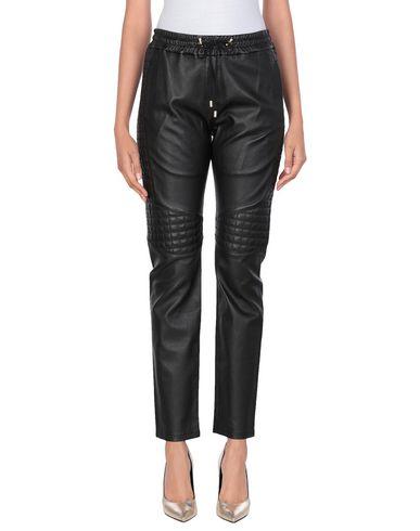 Balmain Pants CASUAL PANTS