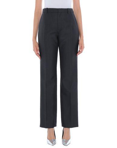 Dior Pants CASUAL PANTS