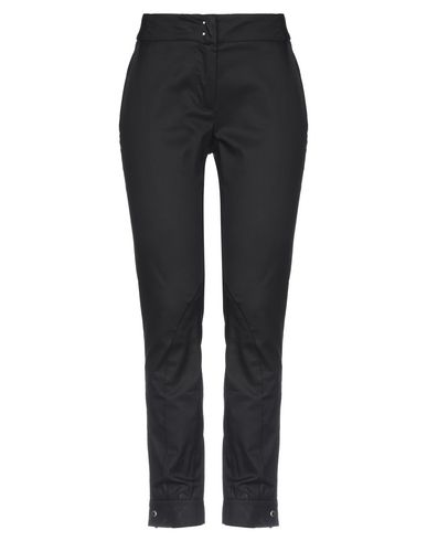 Mcq By Alexander Mcqueen Pants CASUAL PANTS