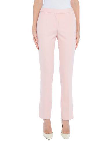 Stella Mccartney Pants CASUAL PANTS