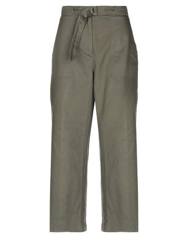 Rag & Bone Pants CASUAL PANTS