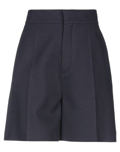 Chloé Dresses DRESS PANTS