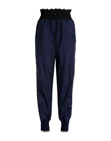 3.1 Phillip Lim Pants CASUAL PANTS