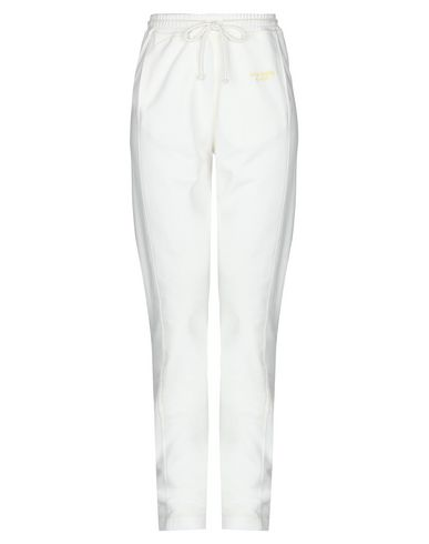 Acne Studios Pants CASUAL PANTS