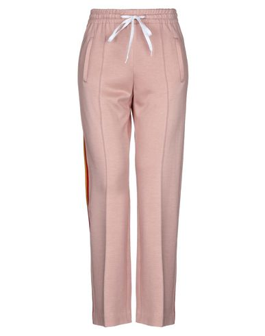 Miu Miu Pants CASUAL PANTS