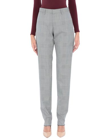 Calvin Klein 205w39nyc Pants CASUAL PANTS